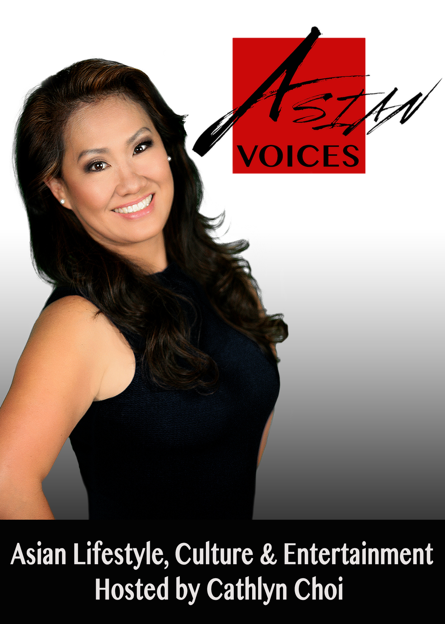 asian voices channel guide logo 1