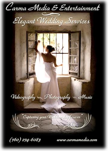 weddingbrochure 001copy